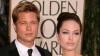 Brad Pitt va plăti 3 milioane de dolari pentru renovarea castelului său din Franţa