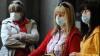 Autorităţile bulgare au decretat epidemie de gripă în Sofia şi alte 2 oraşe
