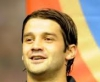 Cristian Chivu a marcat golul victoriei lui Inter Milano