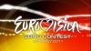 """Zdob şi Zdub şi Natalia Barbu s-au înscris la """"Eurovision 2011"""""""