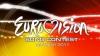 60 de piese vor merge în turul doi al Selecţiei Naţionale Eurovision 2011