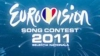 25 de concurenţi au trecut în finala preselecţiei naţionale pentru Eurovision VEZI LISTA