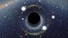 Astronomii au descoperit găuri negre de dimensiuni impresionante