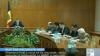 Reprezentanţii Guvernului vor discuta despre cererea transportatorilor de majorare a taxelor