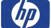 HP a lansat pe piaţă noile PC-uri desktop profesionale