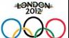 Biletele pentru Jocurile Olimpice de la Londra s-au scumpit