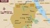 99,57 la sută din participanţii la referendumul din Sudan au votat pentru separarea ţării