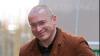 Fostul magnat rus, Mihail Hodorkovski, riscă un al treilea proces