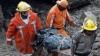20 de muncitori, rămaşi blocaţi, miercuri, într-o mină de cărbuni din Columbia, au murit