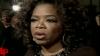 Oprah Winfrey şi-a lansat propria televiziune