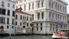 Johnny Depp şi-a cumpărat un palat în Veneţia, cu 10 milioane de dolari