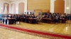 (LIVE)Parlamentul se întruneşte în prima şedinţă plenară din sesiunea de primăvară-vară