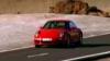 "Porsche 911 a câştigat premiul ""Gelber Engel"""