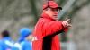 Hoffenheim a rămas fără antrenor