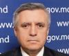 """Proiectul """"Casa Verde"""" ar putea fi implementat și în Republica Moldova"""