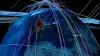 Germania a renunţat la cooperarea cu SUA pentru crearea unor reţele de sateliţi de spionaj