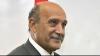 Noul vicepreşedinte egiptean cere demisia lui Mubarak