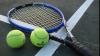 Kim Clijsters a urcat o poziţie în clasamentul WTA