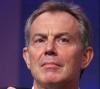 Tony Blair urmează a fi audiat de comisia Chilcot, privind implicarea autorităţilor britanice în Irak