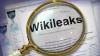 """WikiLeaks: Washingtonul îl consideră pe Silvio Berlusconi un """"clovn politic"""""""