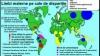 La fiecare 2 săptămâni dispare o limbă de pe glob