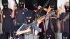 Reţeaua teroristă Al Qaida ar putea ataca băncile de pe Wall Street