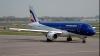 Turiştii moldoveni pot să achiziționeze bilete de avion Chişinău-Varna