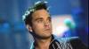 Robbie Williams împlineşte 37 de ani
