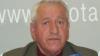 """Mişcarea obştească """"Novaya Gagauzia"""" vrea să devină partid politic"""