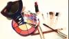 Cosmeticele pot provoca eczeme, alergii şi dezechilibre hormonale