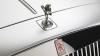 100 de maşini Rolls-Royce au defilat pe străzile capitalei Marii Britanii