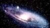Peste 2.000 de stele noi au fost fotografiate de NASA