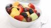 Lista celor mai nesănătoase fructe şi legume