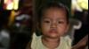 O fetiţă din China are 26 de degete VEZI FOTO