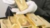 Aurul s-a scumpit în urma revoltelor din Libia