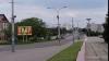 Transnistria nu va participa la negocierile pentru reintegrarea Republicii Moldova