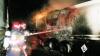 21 de oameni au fost răniţi într-o explozie pe o autostradă din Turcia