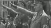 Filmele 3D sunt o invenţie a propagandiştilor nazişti