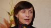 Corina Fusu se laudă cu CCA la Istanbul