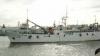 12 oameni au murit în Vietnam, după ce un vapor a naufragiat
