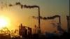 Moldova ar putea obţine bani pentru reducerea gazelor cu efect de seră