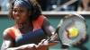 Americana Serena Williams a părăsit Top-10 WTA