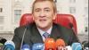 Primarul Kievului a revenit la muncă după două luni de absenţă