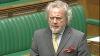 Parlamentar britanic, acuzat de sex cu minori români