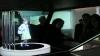 Premieră mondială: Aeroportul din Manchester va folosi holograme