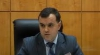 Viceprimarul Capitalei, Igor Lupulciuc, revine la lucru