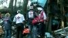Accident aviatic în Honduras: 14 morţi, printre care 3 înalţi oficiali