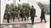 Astăzi este comemorată Ziua militarilor căzuţi în războiul din Afganistan