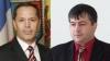 Mihail Formuzal i-a propus lui Nicolai Dudoglo funcţia de viceguvernator al Găgăuziei