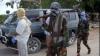 Al-Qaida cere organizarea de noi atentate împotriva Occidentului